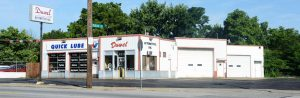 Duwel Automotive Service - Serving the Cincinnati, Price Hill, and Western Hills area for almost 50 years