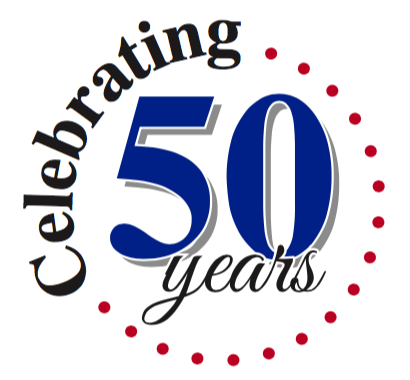 Duwel Automotive Service is Celebrating 50 Years of Service!!